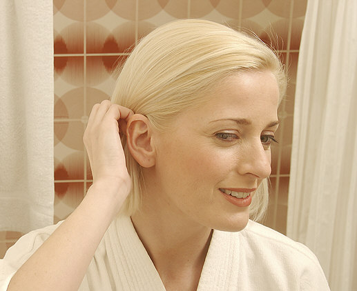 anti aging face creams What Can Anti Aging Face Creams Do For You?