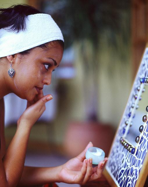 anti aging skin product Anti Aging Skin Product Considerations