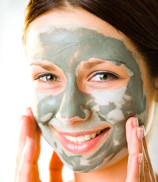 anti aging skin treatment Anti Aging Skin Treatment The Non Invasive Way